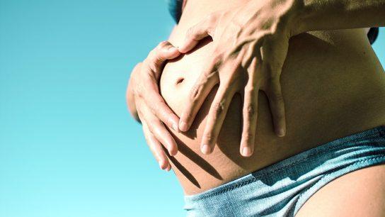 Clases de Pilates para embarazadas - Donostia - San Sebastián